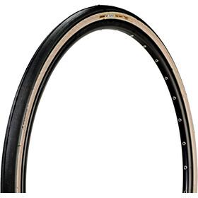 Maxxis Re-Fuse Folding Tyre 700x32C MaxxShield TR Skinwall black/light brown